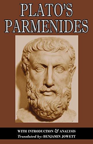 9781604503111: Parmenides