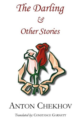 9781604503210: The Darling & Other Stories