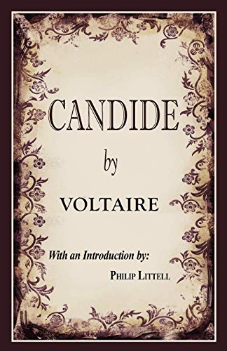 9781604503524: Candide