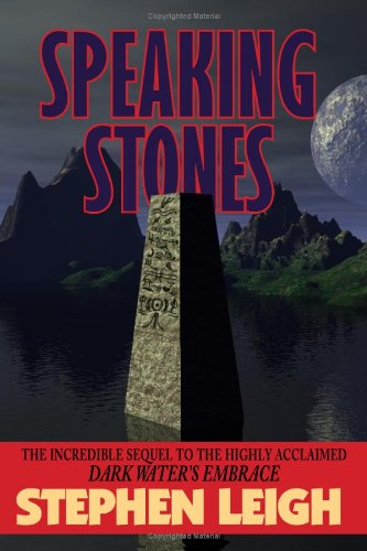 Speaking Stones (1604504412) by Stephen Leigh