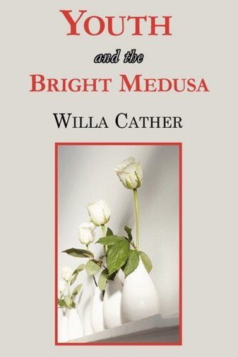 9781604505306: Youth and the Bright Medusa