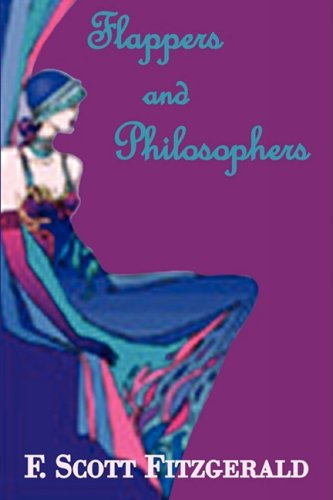 9781604505498: Flappers and Philosophers