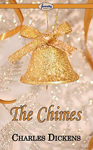 9781604505955: The Chimes