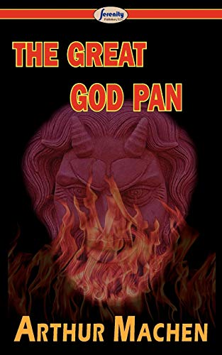 9781604506150: The Great God Pan