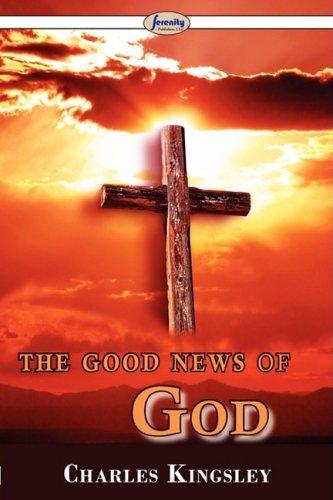 9781604506242: The Good News of God