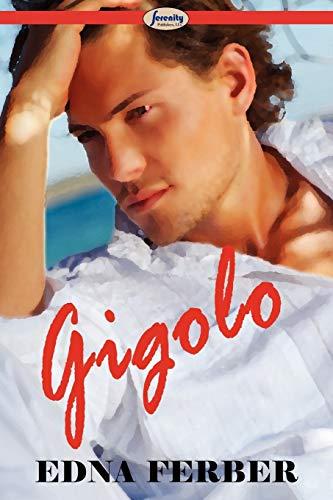 9781604506730: Gigolo