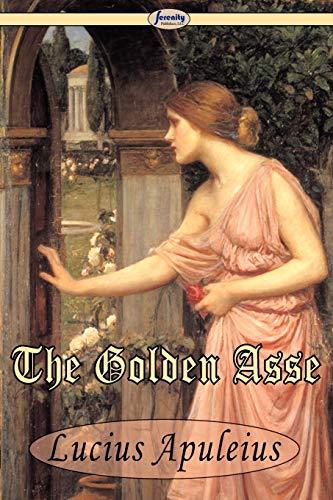 9781604506808: The Golden Asse