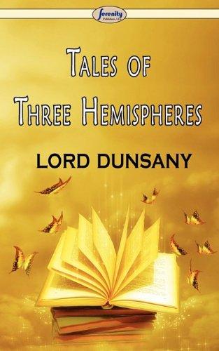 9781604507003: Tales of Three Hemispheres