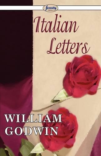 9781604507027: Italian Letters