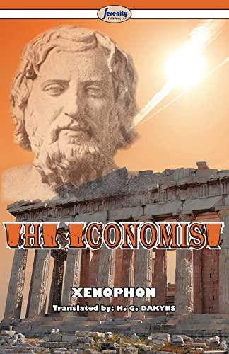 9781604507195: The Economist