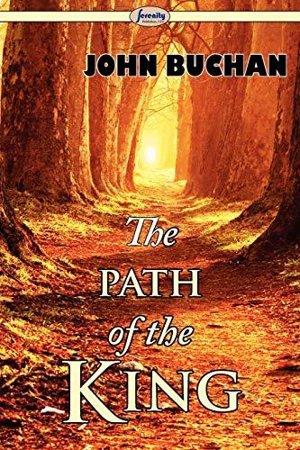 The Path of the King: John Buchan