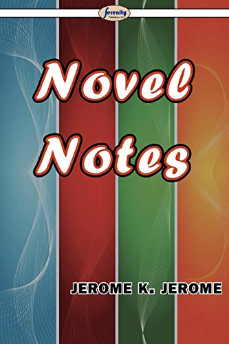 9781604507669: Novel Notes