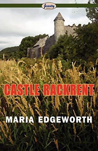 9781604507706: Castle Rackrent