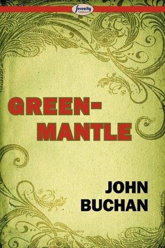 9781604507997: Greenmantle