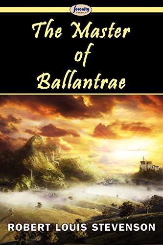 9781604508239: The Master of Ballantrae