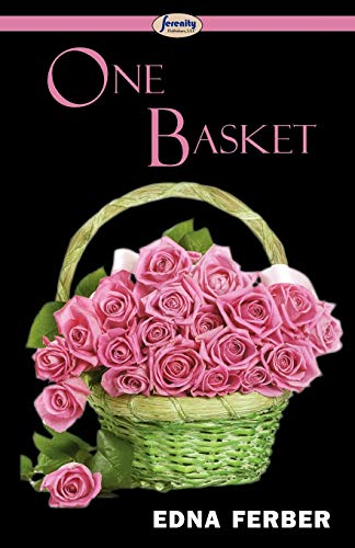 9781604509007: One Basket