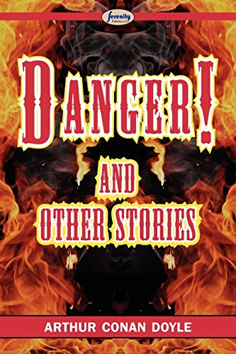 9781604509212: Danger! and Other Stories