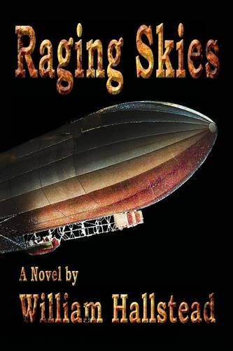 9781604520828: Raging Skies