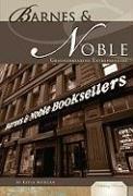 Barnes Noble: Groundbreaking Entrepreneurs: Kayla Morgan