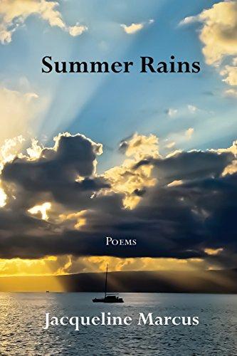 9781604542325: Summer Rains