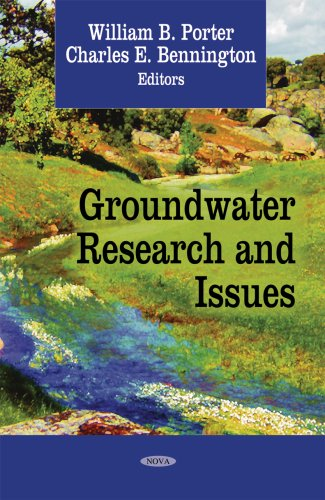 Practical Techniques for Groundwater and Soil Remediation (Geraghty