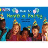 9781604570571: How to Have a Party
