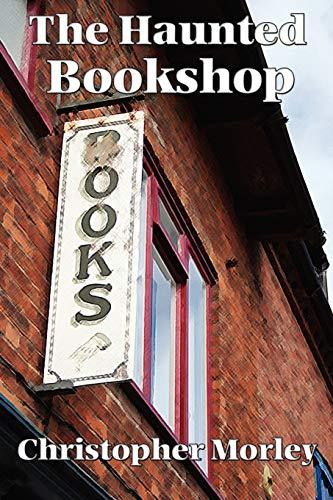 9781604591149: The Haunted Bookshop