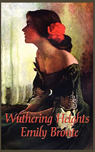 9781604591200: Wuthering Heights