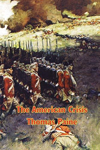 9781604591378: The American Crisis