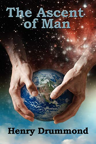 9781604591811: The Ascent of Man