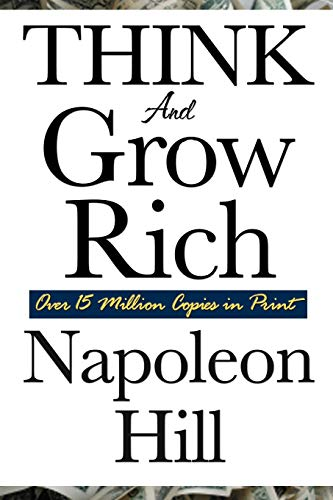 9781604591873: Think and Grow Rich