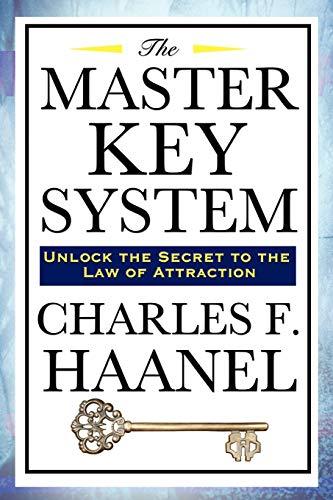 9781604591910: The Master Key System