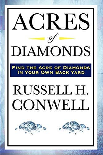 9781604591927: Acres of Diamonds