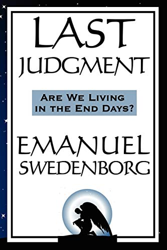 9781604592085: Last Judgment