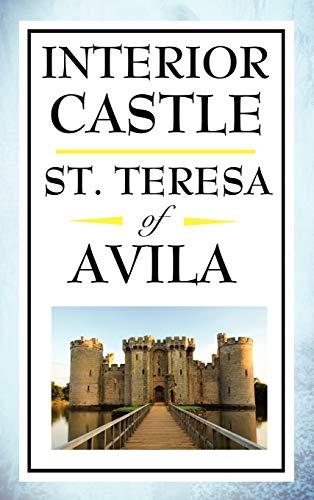 9781604592603: Interior Castle