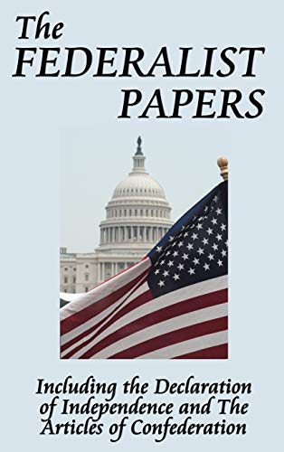 9781604592665: The Federalist Papers