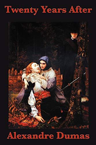 Twenty Years After: Alexandre Dumas