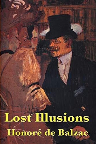 9781604592986: Lost Illusions