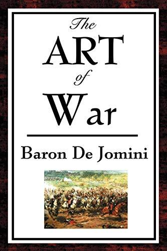9781604593587: The Art of War