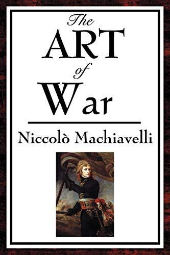 9781604593594: The Art of War