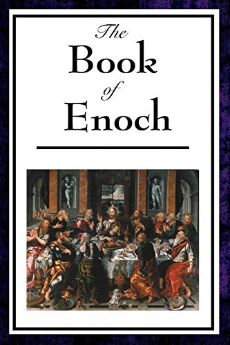 9781604593730: The Book of Enoch