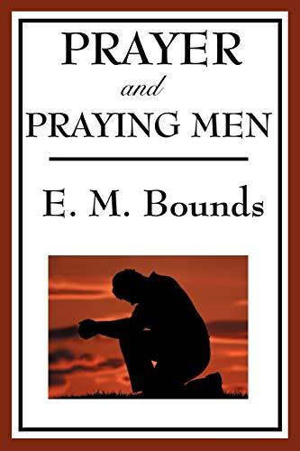 9781604593754: Prayer and Praying Men