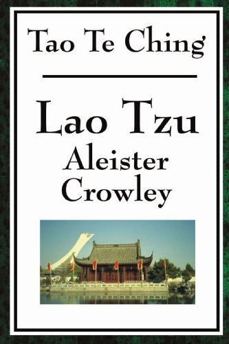 9781604593969: Tao Te Ching