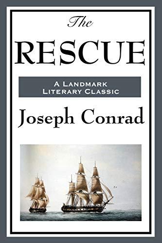 9781604594041: The Rescue