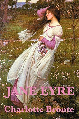 9781604594119: Jane Eyre