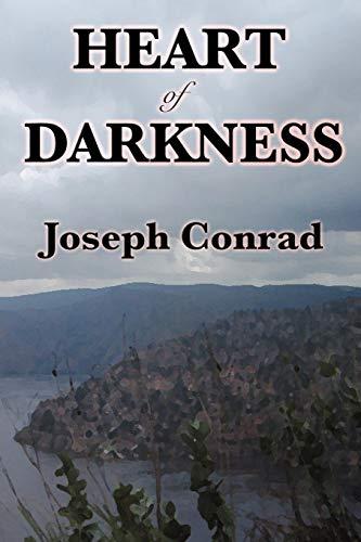 9781604594478: Heart of Darkness