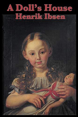 9781604594560: A Doll's House