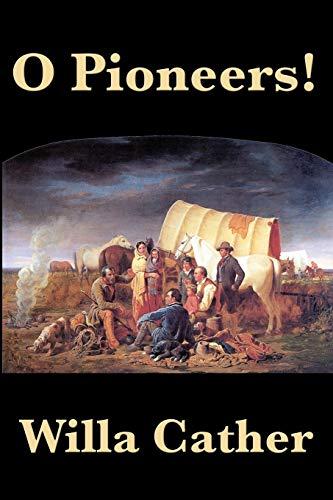 9781604594805: O Pioneers!