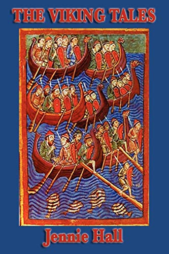 9781604595291: The Viking Tales