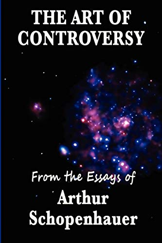 9781604595710: The Art of Controversy